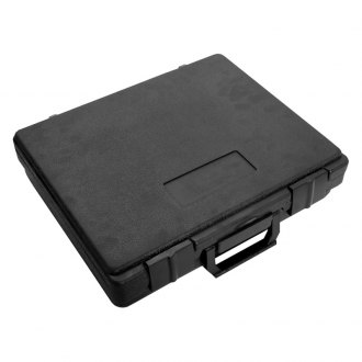 Actron® - Hard Plastic Carry Case
