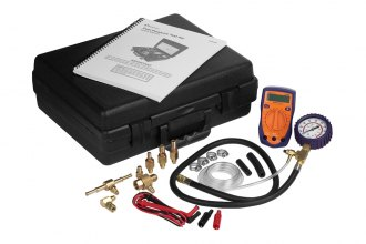 Actron® - Fuel Pump Diagnostic Kit