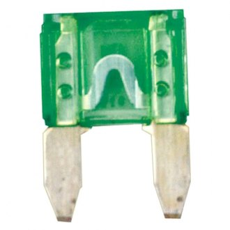 Ancor® - ATM Fuses (2 Per Pack)