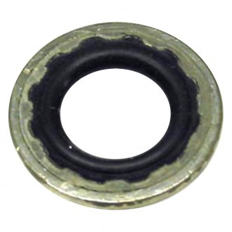 ADA Racing® - Cylinder Head O-Ring Stud Washer