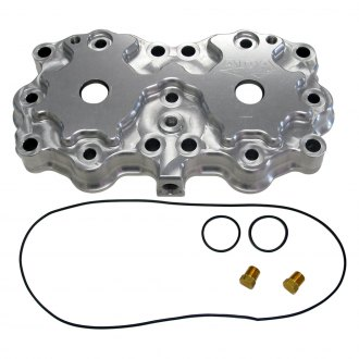 ADA Racing® - Cylinder Head O-Ring Kit