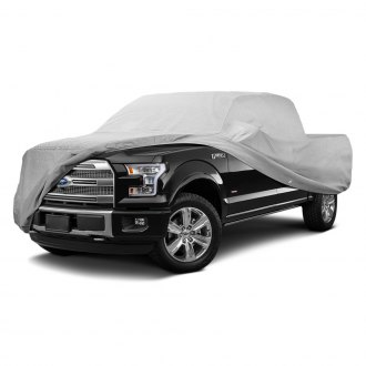 ADCO® - SFS AquaShed® Gray Car Cover