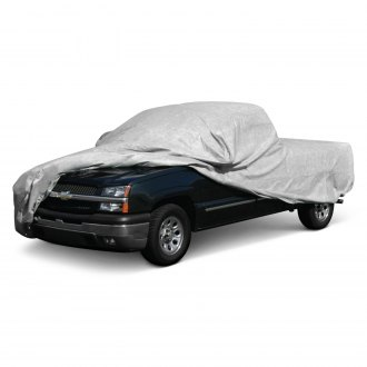 ADCO® - SFS AquaShed Pick-up Truck Cover