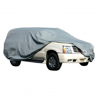ADCO® - Long SUV Cover