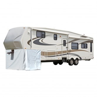 ADCO® - 5th Wheel Storage Skirt