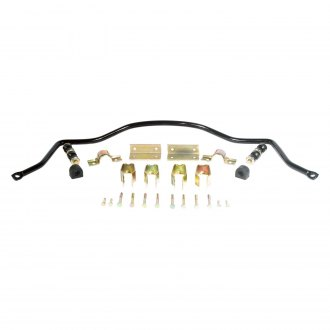 Addco® - Front Sway Bar Kit