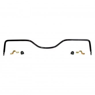 Addco® - Rear Sway Bar Kit