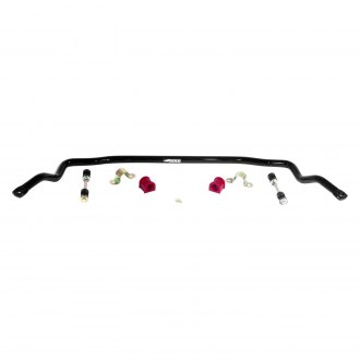 Addco® - Sway Bar Kit