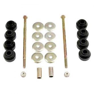 Addco® - Sway Bar End Link Kit