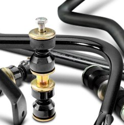ADDCO® - Sway Bar End Links