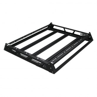 ADD® - MaxRax Roof Rack