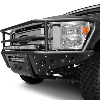 ADD® - Rancher Front Bumper