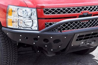 ADD® - Stealth Front Bumper