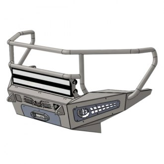ADD® - HoneyBadger Rancher Front Bumper
