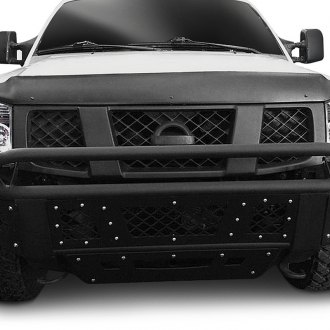 ADD® - Stealth Front Bumper w/o Winch Mount