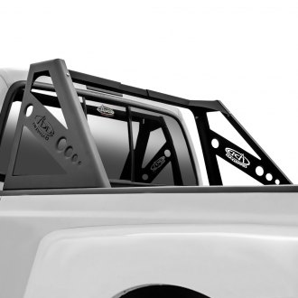 ADD® - Rax Style Chase Rack