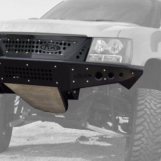 ADD® - Stealth Full Width Front Pre-Runner Bumper with Integrated Grille