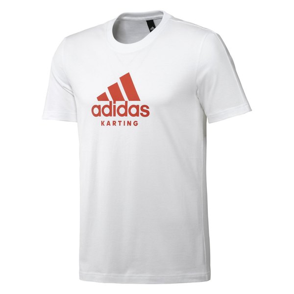 t shirt adidas xs homme