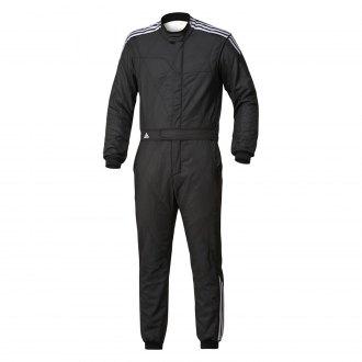 adidas® - Climalite Series Racing Suit
