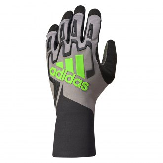 adidas® - RSK Series Kart Gloves