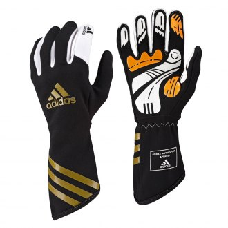 adidas® - Kart XLT Series Racing Gloves