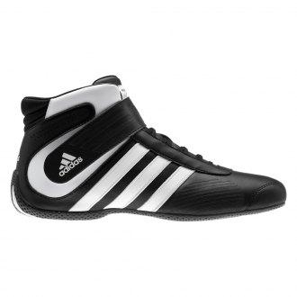 adidas® - Kart XLT Series Racing Shoes