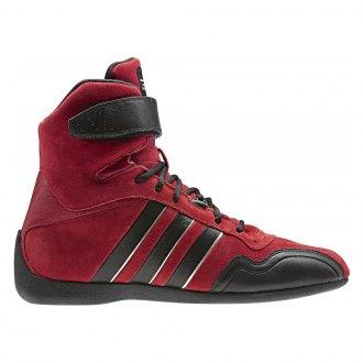 adidas® - Feroza Series Racing Shoes