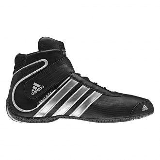 adidas® - Daytona Series Racing Shoes