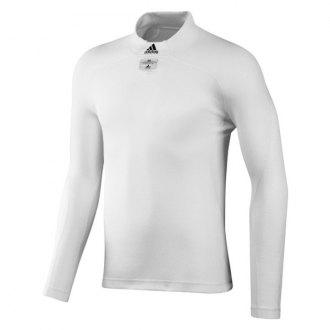 adidas® - ClimaCool Series Underwear