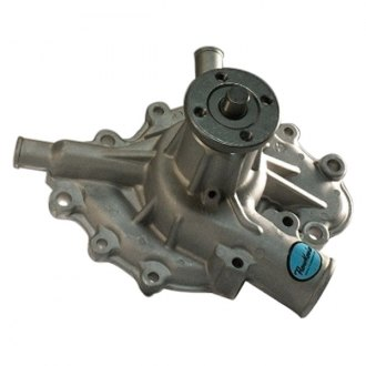 Advance Adapters® - High Volume Aluminum Water Pump