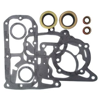Advance Adapters® - Transfer Case Gasket and Seal Kit