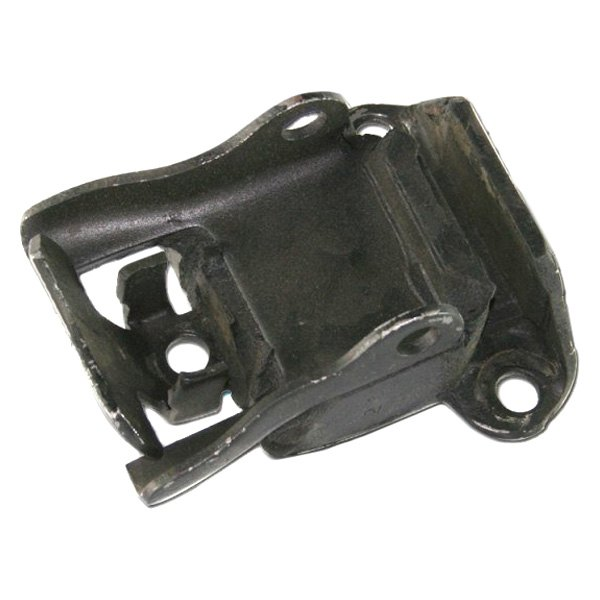 Advance Adapters® - Engine Mount