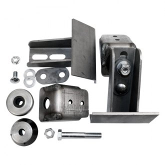 Advance Adapters® - Engine Mount Kit