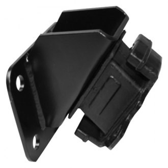 Advance Adapters® - Conversion Engine Mount