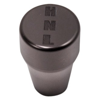 Advance Adapters® - Transfer Case Shift Knob