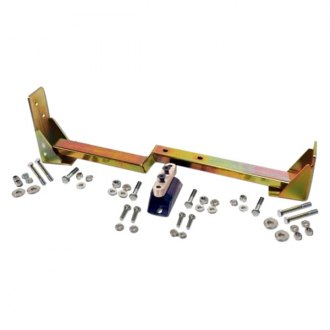 Advance Adapters® - Crossmember Support Assembly