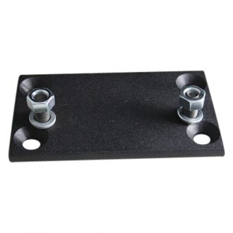 Advance Adapters® - Crossmember Adapter Plate