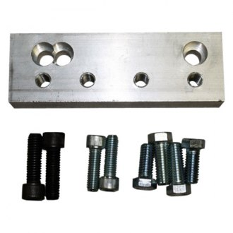 Advance Adapters® - Crossmember Kit