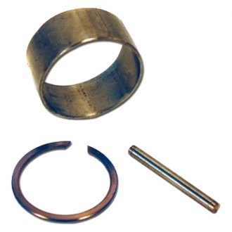 Advance Adapters® - Transfer Case AOD to AODE Output Shaft Kit