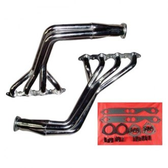 Advance Adapters® - Exhaust Headers