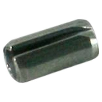 Advance Adapters® - Transfer Case Roll Pin