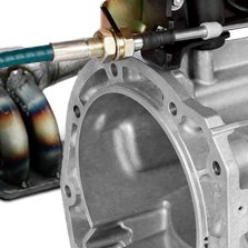 Advance Adapters® - Transfer Case Shifter