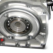 Advance Adapters® - Transfer Case