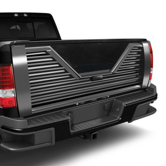 Advance Manufacturing® - Tailgate