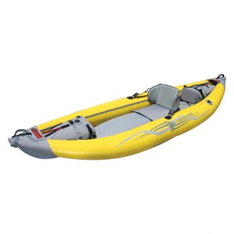 Advanced Elements® - Straitedge™ Kayak