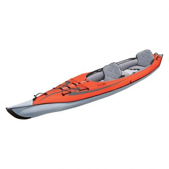 Advanced Elements® - Advancedframe™ Kayak