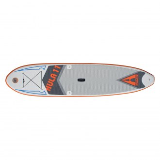 "Advanced Elements® - Hula™ 11"" SUP"