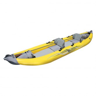 Advanced Elements® - Straitedge 2™ Kayak