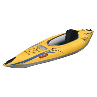 Advanced Elements® - Firefly™ Kayak