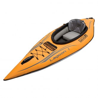 Advanced Elements® - Lagoon 1™ Kayak